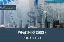 Wealthies-Circle-Podcast-Promo.jpg
