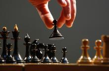 chessboard-hand-move.jpg