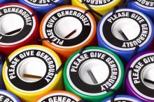 coin-collection-bucket.jpg