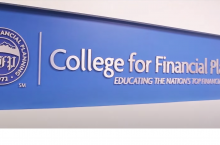 college-financial-planning.png