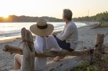 early-retirees-beach-sun.jpg