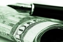 fountain-pen-money-dollars.jpg