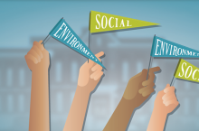 impact investing_banner_1200x400.png