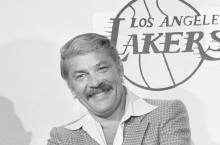 jerry-buss-lakers.jpg
