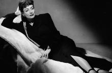 joan-crawford.jpg