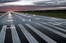 long-runway.jpg