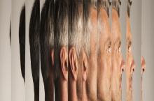 man-face-mirror-reflections.jpg