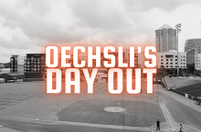 oechsli-day-out.png