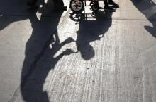 pushing-wheelchair-shadow.jpg