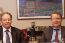 Martin Shenkman and Jonathan Blattmachr
