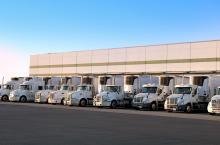 truck-terminal.jpg