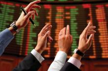 Direct indexing to herald disruption in ETF marketplace