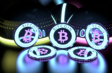 Bitcoin ETF: weighing up the pros and cons