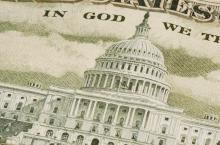 us-capitol-dollar.jpg