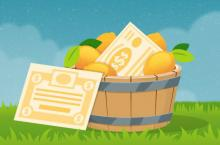 when-the-bond-market-gives-you-lemons1540x800.jpg