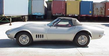 68-corvette.jpg