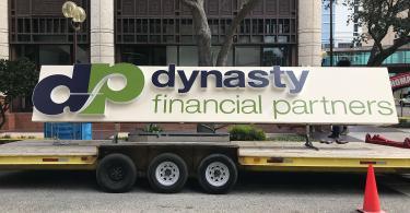 Dynasty-Financial-Partners-sign.jpg