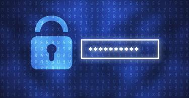digital-lock-password.jpg