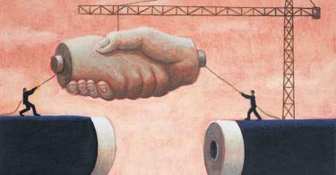 This Week in Wealth Management Deals