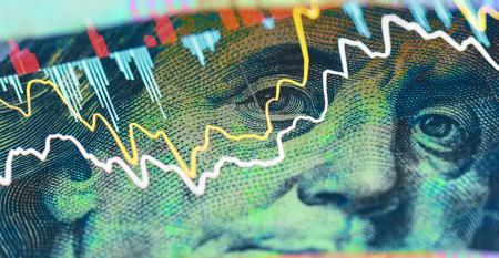 dollar-stock-chart-graph.jpg