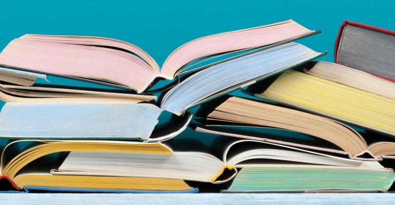 advisor-books-gallery-promo.jpg