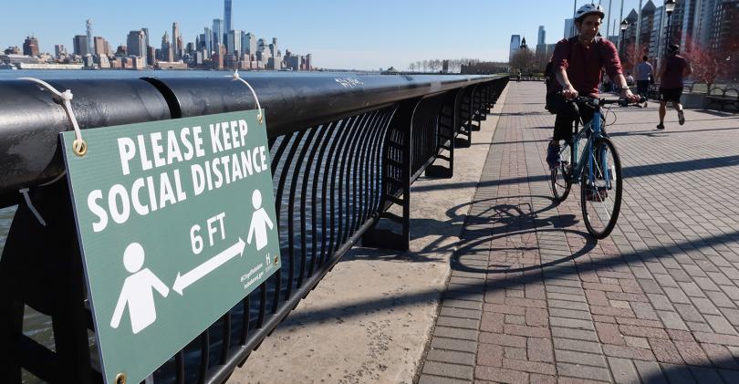 bike-riding-social-distance.jpg