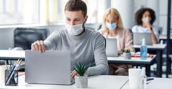 office-desks-masks.jpg