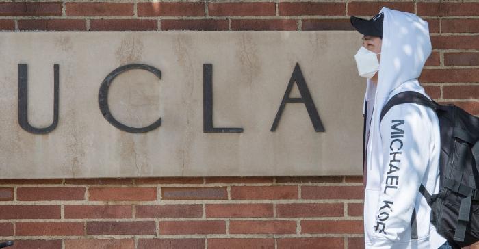 ucla-campus-student-mask.jpg