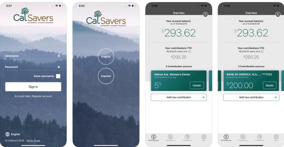 calsavers-app.png