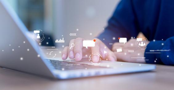 HighTower Launches Snappy Kraken–Powered Marketing Platform for Advisors