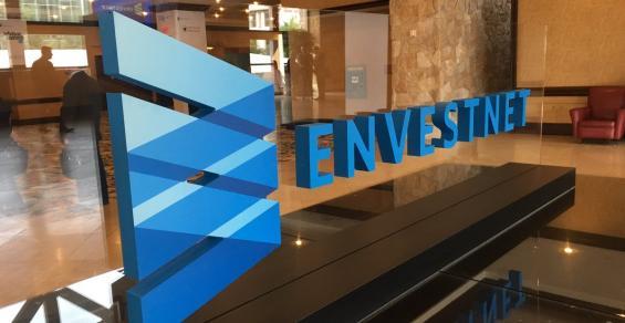 Envestnet Buys Harvest, Broadening Tech For New Savers