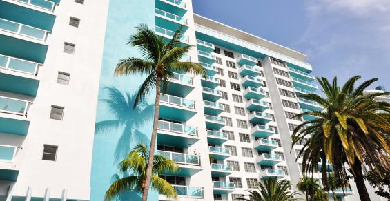 Hotel Condominium Units—What Are You Buying?