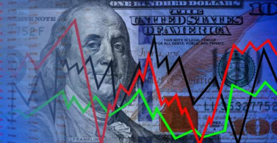 money-markets-volatility.jpg