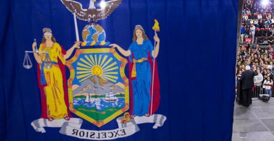 new-york-state-flag.jpg