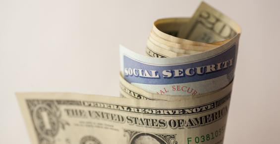 social-security-card-wrapped-dollars.jpg