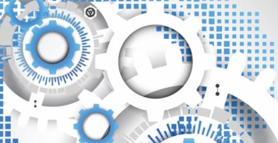 Focus Financial Taps HiddenLevers For Business Intel Platform