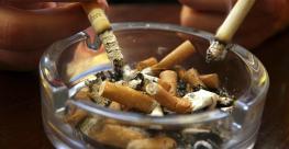 cigarettes-ashtray.jpg