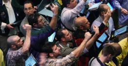 commodities-traders.jpg