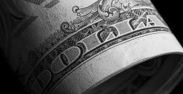 dollar-closeup.jpg