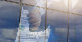 handshake-money.jpg