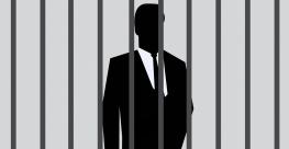 Mad Men jail