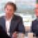 Buckingham CEO Adam Birenbaum and Loring Ward CEO Alex Potts