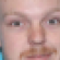 'Affluenza Teen' Collared In Mexico