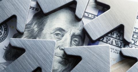 Advisor Channels | Wealth Management