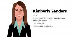 Kimberly Sanders