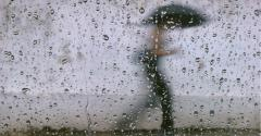 rain umbrella insurance