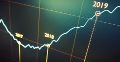 2019-growth-chart.jpg