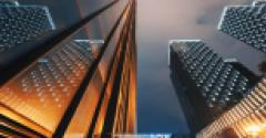 22838-Perspectives-in-todays-real-estate-market_GettyImages-1205029788_1380x800-2_1023_1x_2400x800.jpg