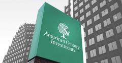 American Century Building