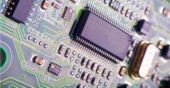 Circuit_Board_Large